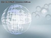 DCM10方法:10条原则让数据中心发挥最高性能