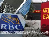 国外银行Hadoop态度调查,Gartner所言非虚!