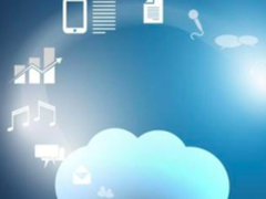大数据引发混合云井喷 四大场景与三大技术