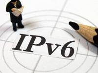 截至目前,三大运营商IPv6建设进展如何?