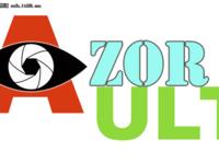 针对信息窃取恶意软件AZORult的相关分析