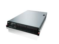 服务器价格指导 5月双路机架服务器导购