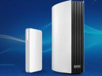 高科技CP  斐讯k3星空银存储套装2998元