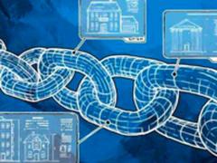 区块链代表的数据库和传统数据库有何区别