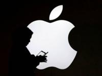 苹果正在研发环绕OLED显示屏 或用于新产品