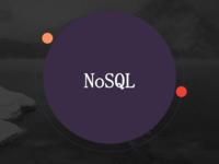 企业竞争加剧,数据治理和NoSQL大放异彩