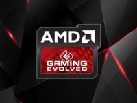 AMD 处理器的 SEV 虚拟机加密机制遭绕过