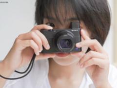 选择一台相机   也是选择一种拍摄风格
