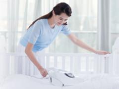 打响夏季除螨攻防战 床褥净化用它才靠谱
