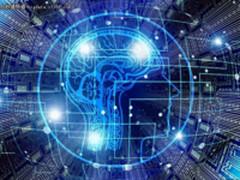 麦肯锡:人工智能应用是由少数派推动的
