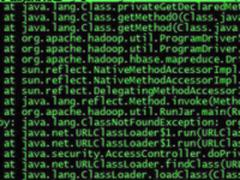 Sqoop数据导入到HBase遇上的问题及解决方法