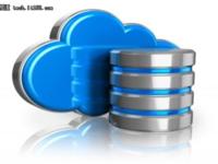 解析:云数据库的安全保障以及选择方法