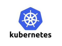 必看系列:Kubernetes网络模型原理详解