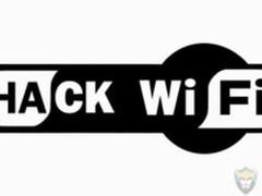 10款最佳免费WiFi黑客工具(附传送门)