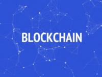 宏链科技:如何用区块链思想重构IT设施