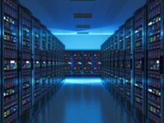 理智地说,全闪存数据中心能否成为现实?