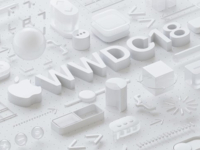 别等了:苹果WWDC或不会发布新iPad Pro