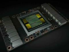 浅析GPU通信技术(中)-NVLink总线协议