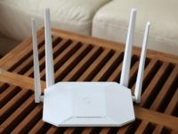 强覆盖 超稳定 H3C Magic R160无线路由澳门威尼斯人官方网站