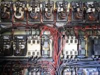 数据中心服务器接入部署的布线方式是什么?