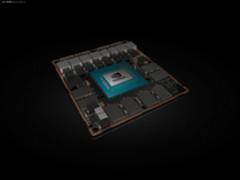 聚焦Computex 2018:看NVIDIA再次改变世界?