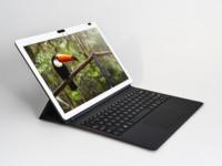 骁龙850移动平台发布 专为Win10 PC打造