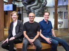 75亿美元,微软官宣全资收购 GitHub!