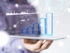 从数据收集到信息挖掘,我们该看重什么?