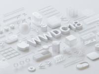 看WWDC 2018发布会,发现几款苹果产品超赞
