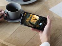 索尼Xperia XZ2 Premium入网 或将近期发售