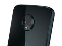 Moto Z3 Play海外发布:骁龙636+侧边指纹