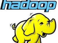Hadoop大数据面试题全版本,必看跳槽指南!