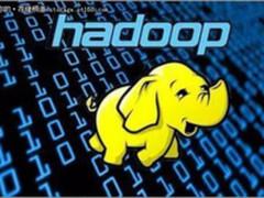 大数据分析系统Hadoop的13个开源工具分享
