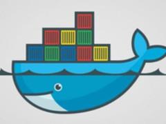几步搭建基于Docker的Tomcat运行环境!