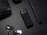有效提升音质 雅特思R11分离式蓝牙耳机上市