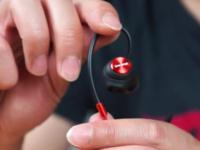 视频:腾讯叮当AI助手解锁万魔耳机新姿势