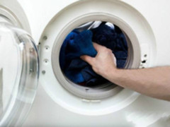买错连衣服洗不干净 买洗衣机应知道这些点