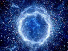 什么是量子霸权?我们如何才能实现它?