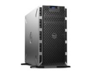 服务器价格指导 6月单路塔式服务器选购
