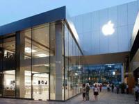 苹果iPhone享受全球联保了么?答案是否定的