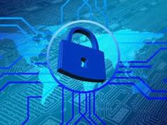 如何通过反向SSH访问NAT后面的Linux服务器
