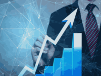 Gartner最新服务器市场报告出炉,增势喜人