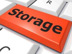 存储技术对比:NVMe与SATA,孰强孰弱?