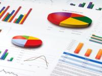 企业部署ETL工具的三种方式,应该怎么选?
