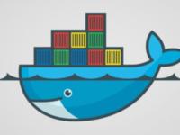 Docker发布重大更新,跨平台管理易如反掌