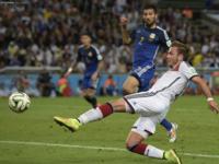 为了四年一届的世界杯 该买什么样的电视
