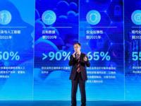 IBM Modern架构,奠基企业数字智能未来