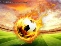 狂欢开幕!当巨幕投影神画Q1遇上最燃世界杯