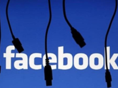 Facebook开源自用工具,可从GitHub获取