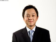 全面布局AI领域 专访微软大中华区副总裁